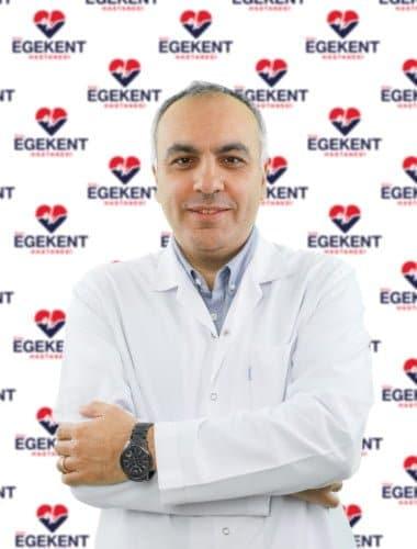 Denizli Özel Egekent Hastanesi Uzm. Dr. Mehmet ÖZTÜRK