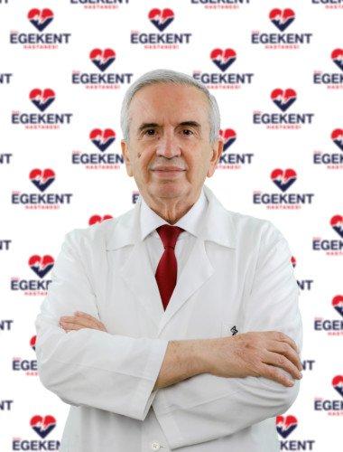 Denizli Özel Egekent Hastanesi Uzm. Dr. Selahattin HERSEKLİ