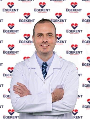 Denizli Özel Egekent Hastanesi Doç Dr. Onur BİRSEN
