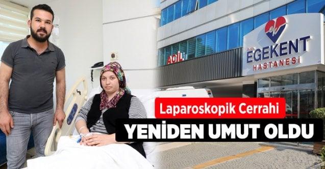laparoskopik_cerrahi_yeniden_umut_oldu