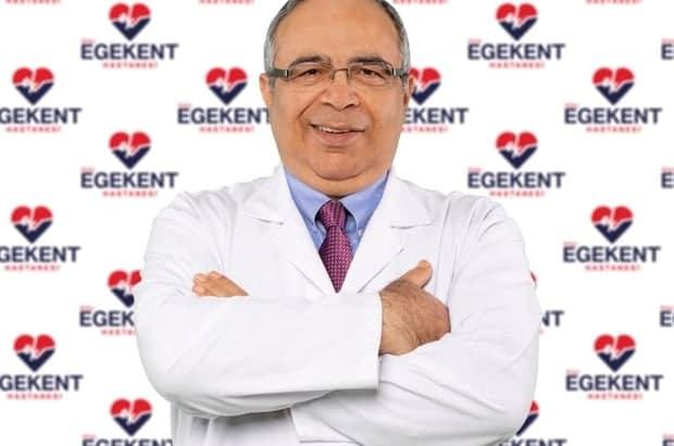 Mehmet Emin Soysal Fotoğrafı