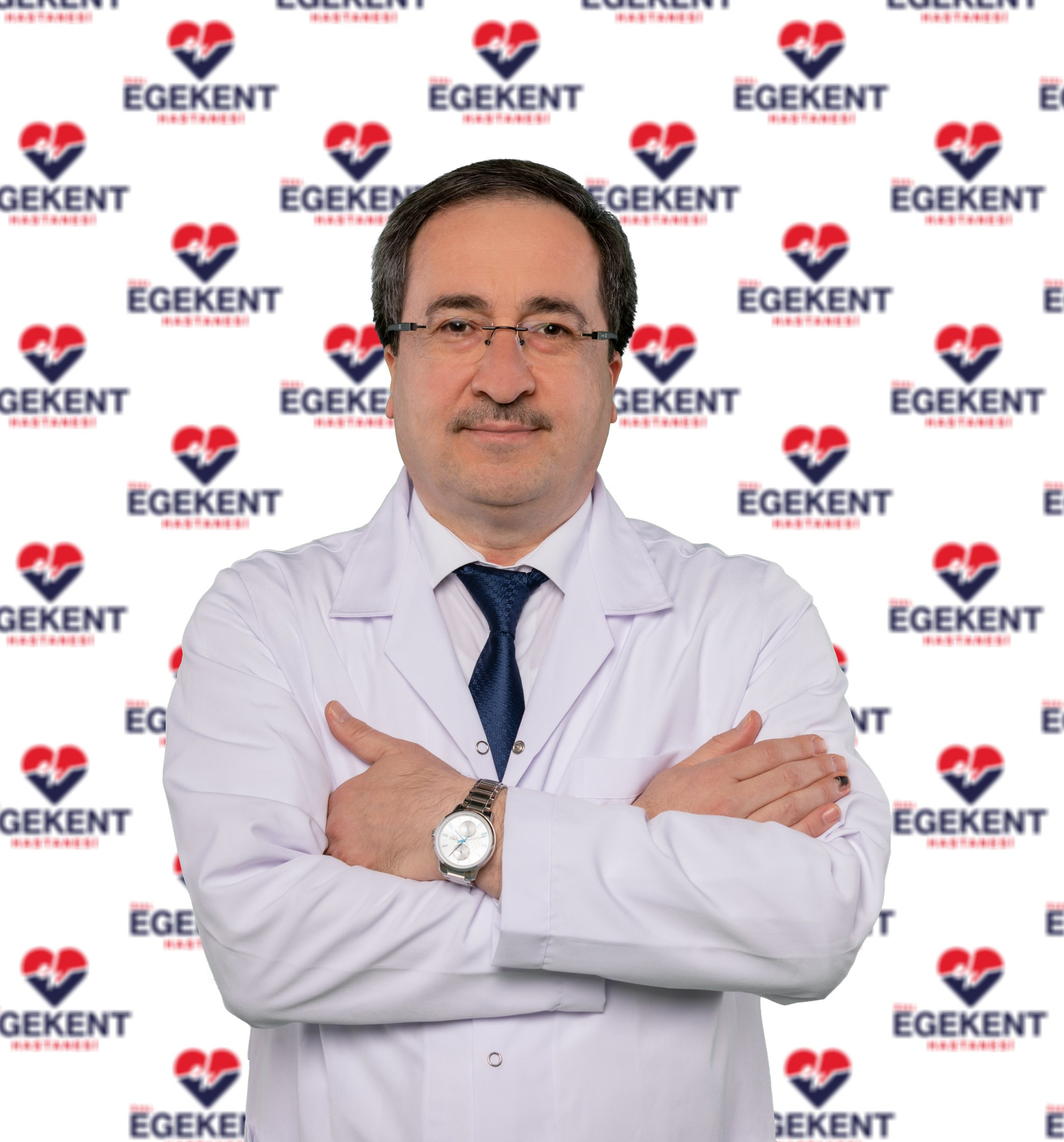 Uzm. Dr. Osman AYDIN