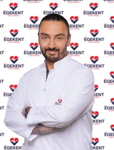 Prof. Dr. Murat OTO