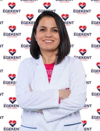 Op. Dr. Suna Yazıcı